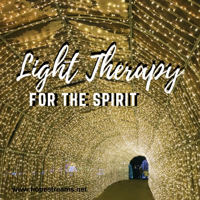 Light Therapy for the Spirit (1)